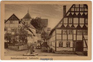 0420A-Salzhemmendorf226-Leibzucht-Scan-Vorderseite.jpg
