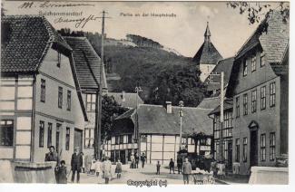 0430A-Salzhemmendorf224-Hauptstrasse-1912-Scan-Vorderseite.jpg