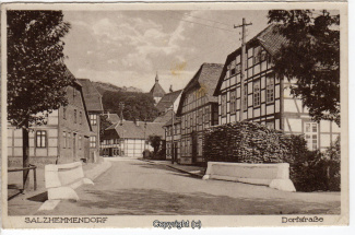 0433A-Salzhemmendorf259-Hauptstrasse-1928-Scan-Vorderseite.jpg