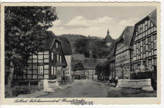 0435A-Salzhemmendorf258-Hauptstrasse-Scan-Vorderseite.jpg