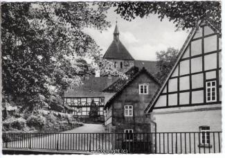 0440A-Salzhemmendorf308-Ort-1963-Scan-Vorderseite.jpg
