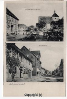 0450A-Salzhemmendorf302-Multibilder-Hauptstrasse-Scan-Vorderseite.jpg