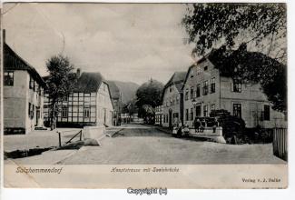 0460A-Salzhemmendorf303-Hauptrasse-1910-Scan-Vorderseite.jpg