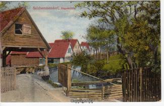 0470A-Salzhemmendorf237-Saegemuehle-Scan-Vorderseite.jpg