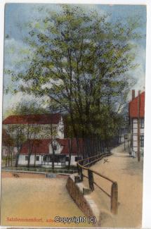 0480A-Salzhemmendorf261-Alleestrasse-1916-Scan-Vorderseite.jpg