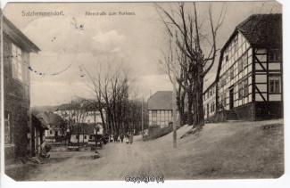 0485A-Salzhemmendorf298-Alleestrasse-1913-Scan-Vorderseite.jpg