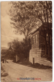 0490A-Salzhemmendorf260-Limbergerweg-1924-Scan-Vorderseite.jpg
