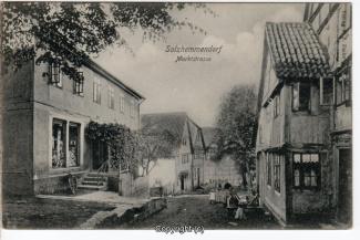 0500A-Salzhemmendorf300-Marktstrasse-Scan-Vorderseite.jpg
