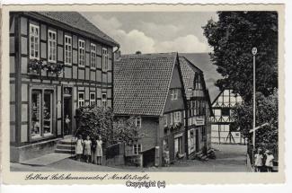 0510A-Salzhemmendorf262-Marktstrasse-Scan-Vorderseite.jpg