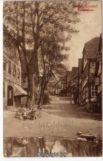 0520A-Salzhemmendorf267-Marktstrasse-1915-Scan-Vorderseite.jpg