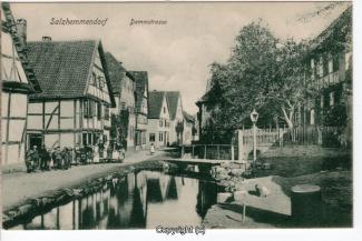 0550A-Salzhemmendorf296-Ort-Dammstrasse-Scan-Vorderseite.jpg