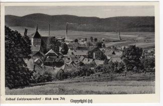 0615A-Salzhemmendorf246-Panorama-Scan-Vorderseite.jpg