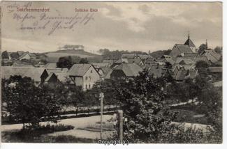 0620A-Salzhemmendorf250-Panorama-1914-Scan-Vorderseite.jpg