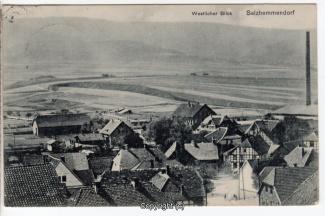 0640A-Salzhemmendorf297-Ort-1913-Scan-Vorderseite.jpg