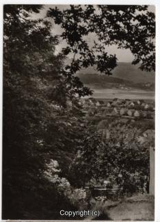 0655A-Salzhemmendorf291-Panorama-Scan-Vorderseite.jpg