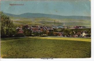 0680A-Salzhemmendorf248-Panorama-Scan-Vorderseite.jpg