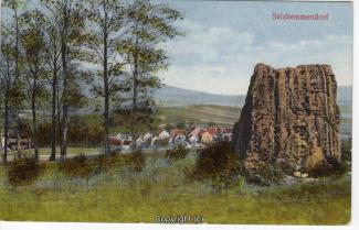 0690A-Salzhemmendorf225-Panorama-Felsen-1912-Scan-Vorderseite.jpg