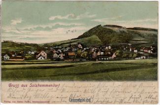 0750A-Salzhemmendorf255-Panorama-1905-Scan-Vorderseite.jpg