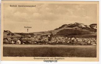 0765A-Salzhemmendorf287-Panorama-1932-Scan-Vorderseite.jpg