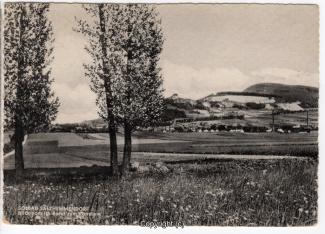 0775A-Salzhemmendorf292-Panorama-1961-Scan-Vorderseite.jpg