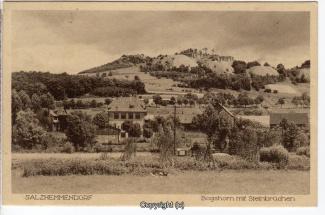 0795A-Salzhemmendorf256-Panorama-1926-Scan-Vorderseite.jpg