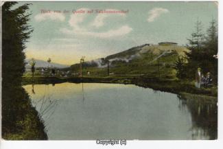 0850A-Salzhemmendorf331-Quelle-Teiche-1910-Scan-Vorderseite.jpg
