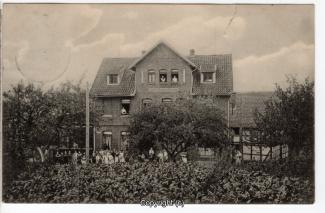 0910A-Salzhemmendorf314-Kinderheim-1910-Scan-Vorderseite.jpg