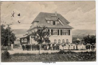 0920A-Salzhemmendorf310-Kinderheim-1918-Scan-Vorderseite.jpg