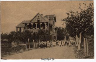 0930A-Salzhemmendorf311-Kinderheim-1920-Scan-Vorderseite.jpg