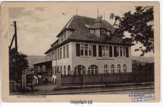 0940A-Salzhemmendorf312-Kinderheim-1921-Scan-Vorderseite.jpg