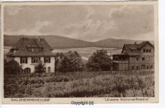 0950A-Salzhemmendorf313-Kinderheim-1923-Scan-Vorderseite.jpg