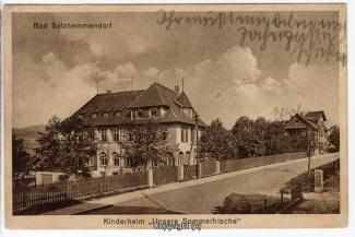 0960A-Salzhemmendorf315-Kinderheim-1929-Scan-Vorderseite.jpg