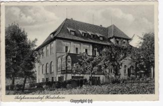 0970A-Salzhemmendorf318-Kinderheim-1941-Scan-Vorderseite.jpg