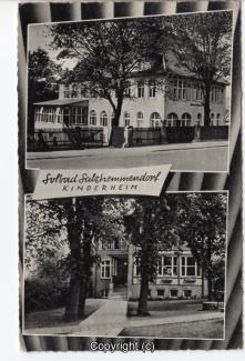 0980A-Salzhemmendorf317-Kinderheim-1961-Scan-Vorderseite.jpg