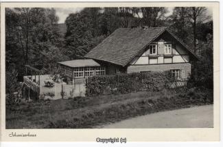 1020A-Salzhemmendorf325-Schweizer-Haus-1954-Scan-Vorderseite.jpg