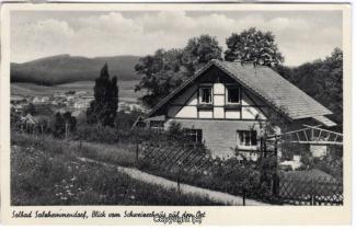 1030A-Salzhemmendorf355-Schweizerhaus-Scan-Vorderseite.jpg