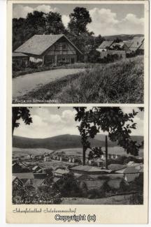 1060A-Salzhemmendorf326-Schweizer-Haus-1953-Scan-Vorderseite.jpg