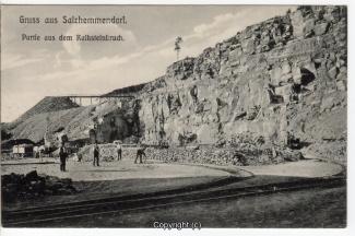 1110A-Salzhemmendorf327-Steinbruch-1908-Scan-Vorderseite.jpg