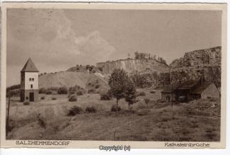 1120A-Salzhemmendorf328-Steinbruch-1937-Scan-Vorderseite.jpg