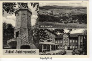 1210A-Salzhemmendorf347-Multibilder-Scan-Vorderseite.jpg