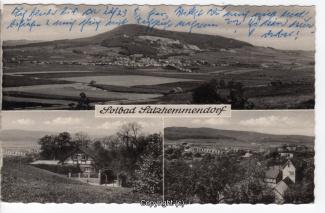 1220A-Salzhemmendorf342-Multibilder-1952-Scan-Vorderseite.jpg