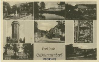 1230A-Salzhemmendorf210-Multibilder-1944-Scan-Vorderseite.jpg