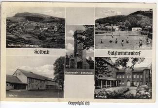 1235A-Salzhemmendorf338-Multibilder-1953-Scan-Vorderseite.jpg