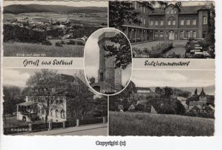 1250A-Salzhemmendorf344-Multibilder-1959-Scan-Vorderseite.jpg