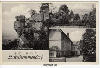 1260A-Salzhemmendorf337-Multibilder-1959-Scan-Vorderseite.jpg