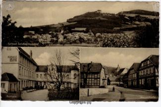 1270A-Salzhemmendorf339-Multibilder-1960-Scan-Vorderseite.jpg
