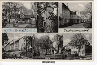 1290A-Salzhemmendorf346-Multibilder-1956-Scan-Vorderseite.jpg