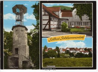 1310A-Salzhemmendorf349-Multibilder-Scan-Vorderseite.jpg