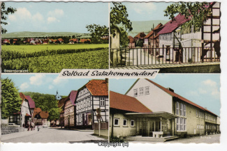 1320A-Salzhemmendorf348-Multibilder-Scan-Vorderseite.jpg