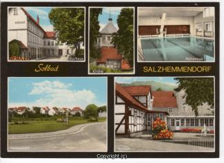 1330A-Salzhemmendorf351-Multibilder-Scan-Vorderseite.jpg